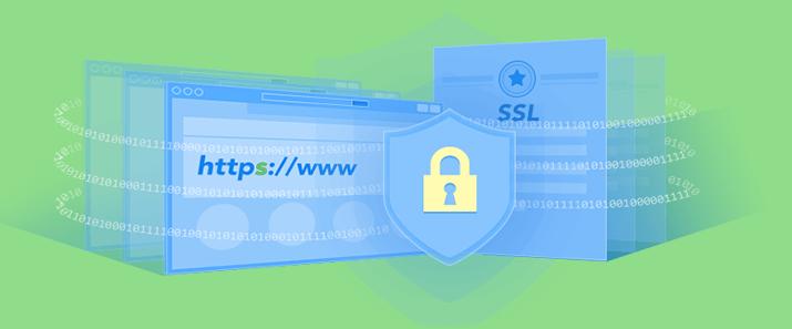 什么是SSL数字证书