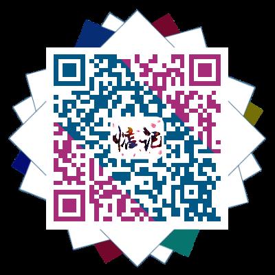 90lhd_com